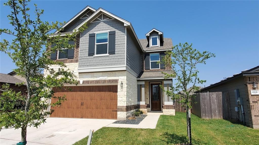 ActiveUnderContract   13725 Vigilance Street Manor, TX 78653 2