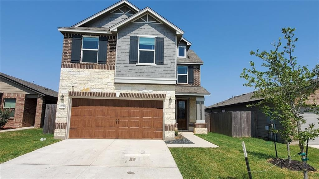 ActiveUnderContract   13725 Vigilance Street Manor, TX 78653 3