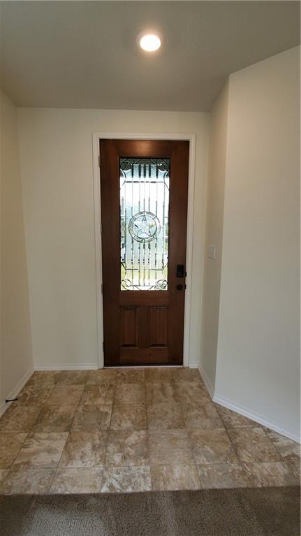 ActiveUnderContract   13725 Vigilance Street Manor, TX 78653 8