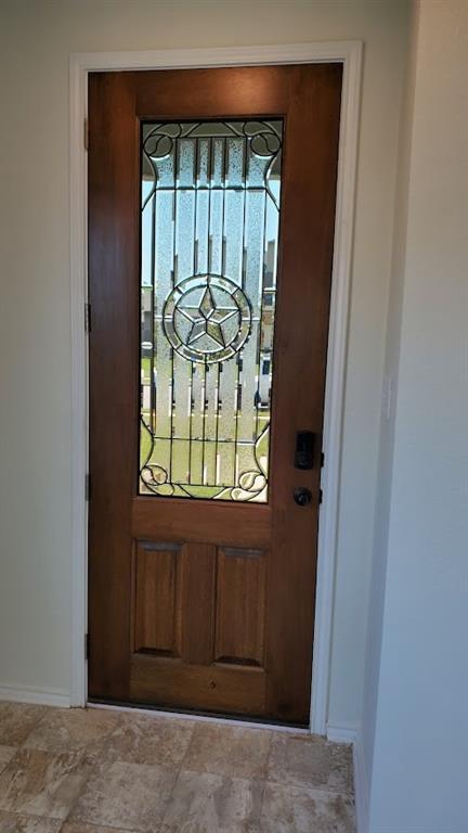 ActiveUnderContract   13725 Vigilance Street Manor, TX 78653 9