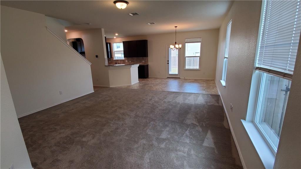 ActiveUnderContract   13725 Vigilance Street Manor, TX 78653 10