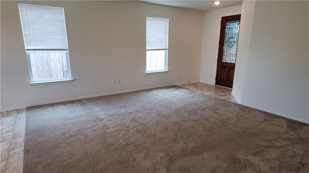 ActiveUnderContract   13725 Vigilance Street Manor, TX 78653 12