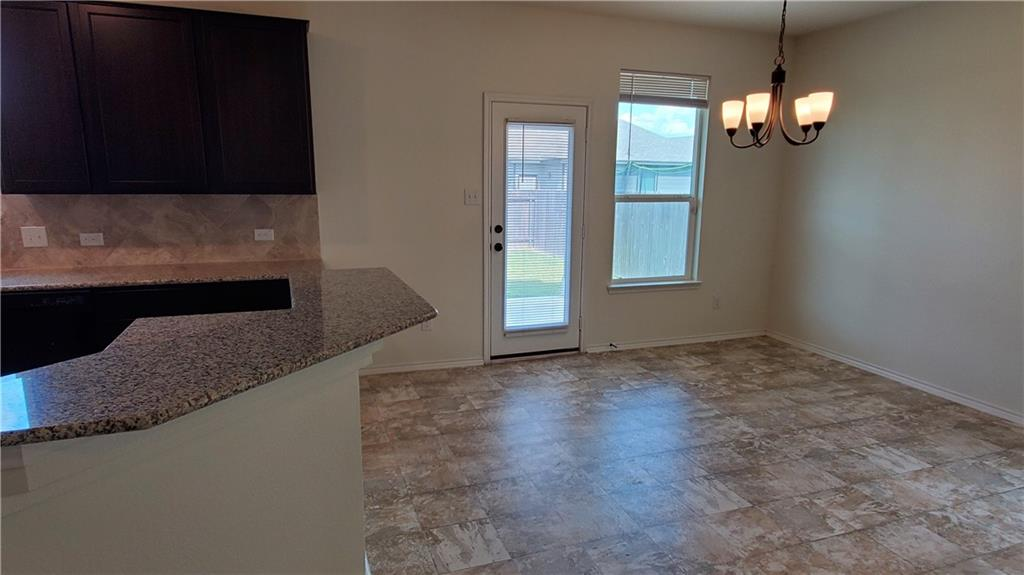 ActiveUnderContract   13725 Vigilance Street Manor, TX 78653 13