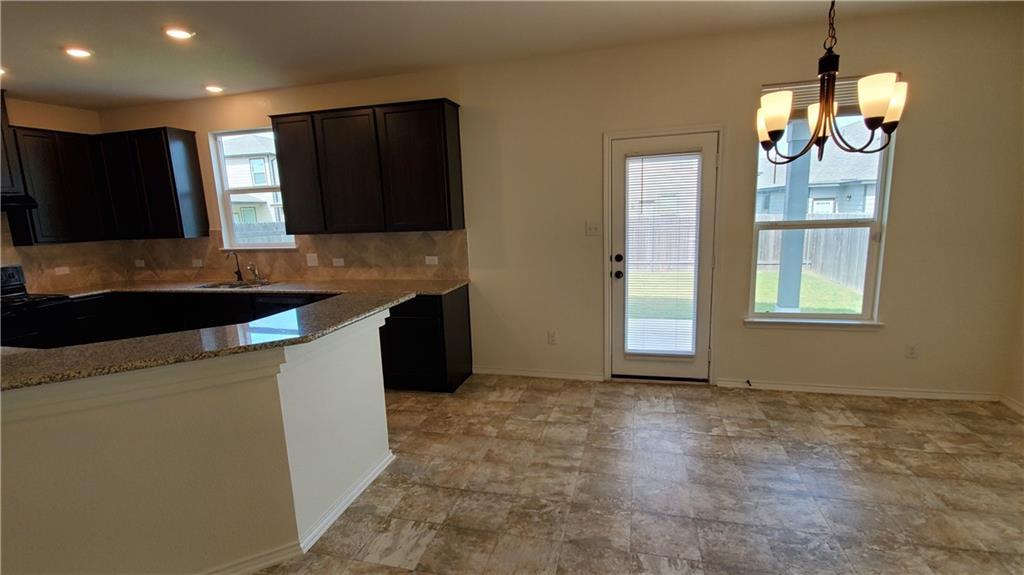 ActiveUnderContract   13725 Vigilance Street Manor, TX 78653 14