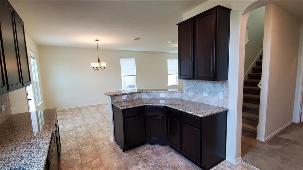 ActiveUnderContract   13725 Vigilance Street Manor, TX 78653 18