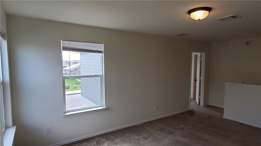 ActiveUnderContract   13725 Vigilance Street Manor, TX 78653 23