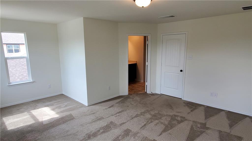 ActiveUnderContract   13725 Vigilance Street Manor, TX 78653 28