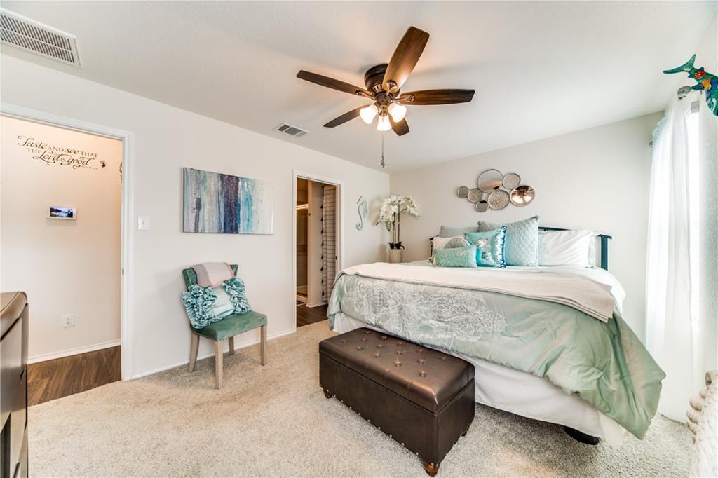 Pending   517 Summersweet Road New Braunfels, TX 78130 15