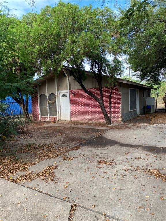 Active | 1102 Lily Terrace Austin, TX 78741 0
