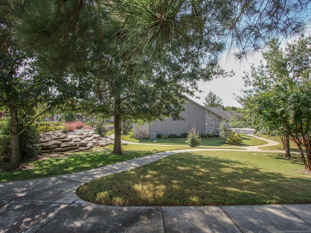 Active | 5011 W Birmingham Place Broken Arrow, Oklahoma 74011 22