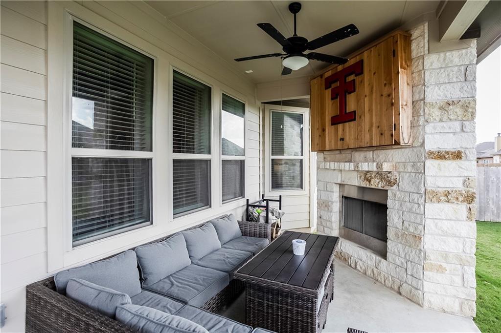 Pending | 17212 Arcata Avenue Pflugerville, TX 78660 3