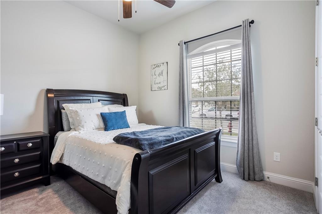 Pending | 17212 Arcata Avenue Pflugerville, TX 78660 12