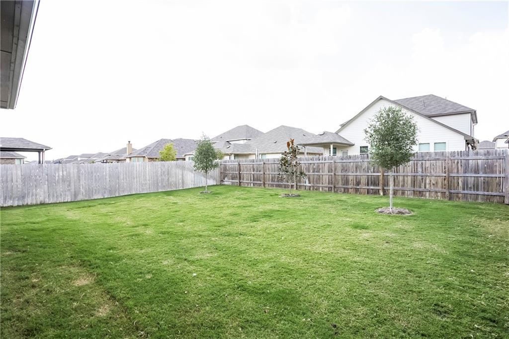Pending | 17212 Arcata Avenue Pflugerville, TX 78660 14