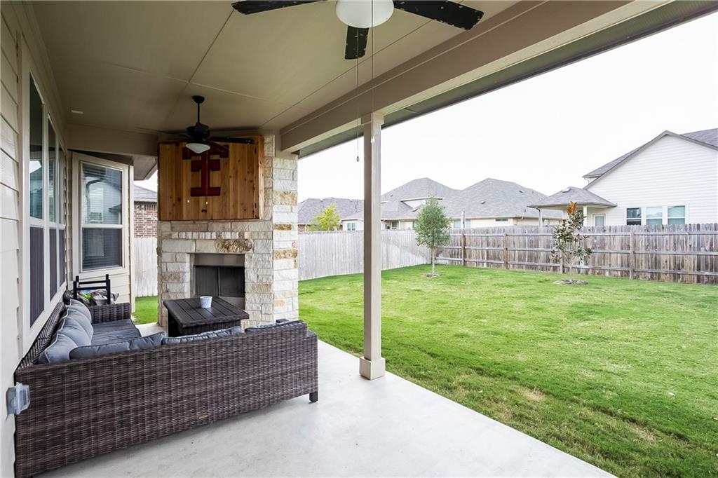 Pending | 17212 Arcata Avenue Pflugerville, TX 78660 19