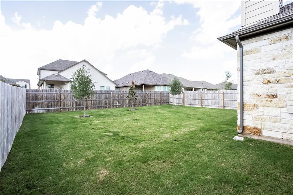 Pending | 17212 Arcata Avenue Pflugerville, TX 78660 20