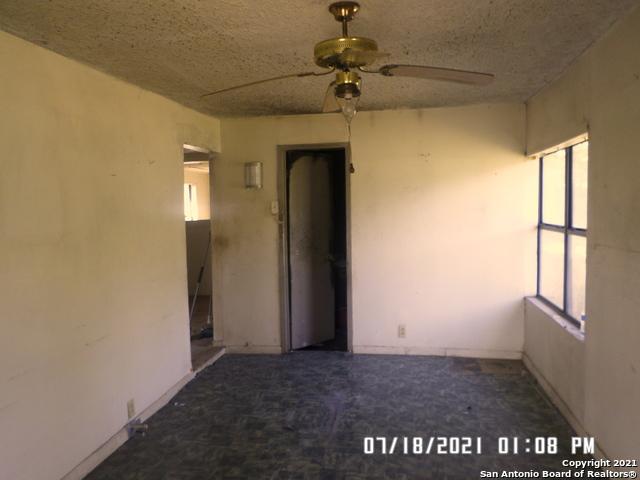 Active | 1023 PATTON BLVD San Antonio, TX 78237 2