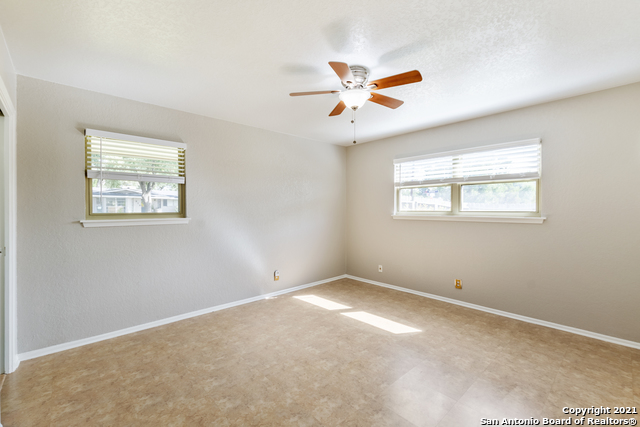 Off Market | 434 WINFIELD BLVD Windcrest, TX 78239 10