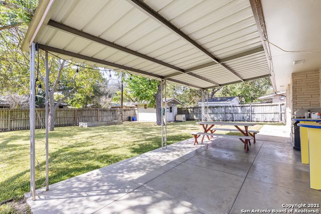 Off Market | 434 WINFIELD BLVD Windcrest, TX 78239 15