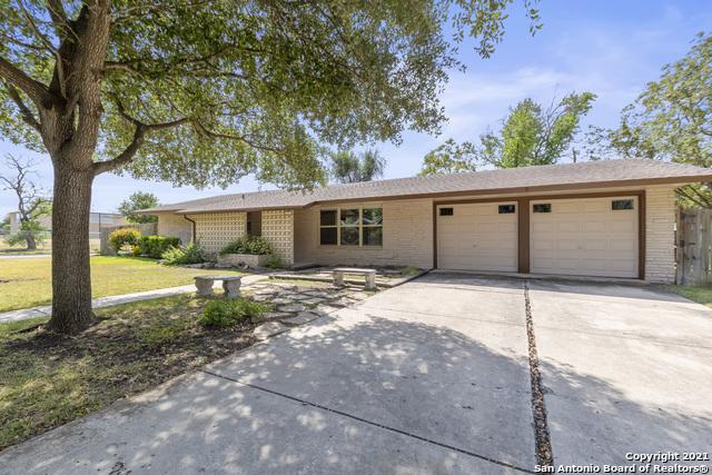 Off Market | 434 WINFIELD BLVD Windcrest, TX 78239 3