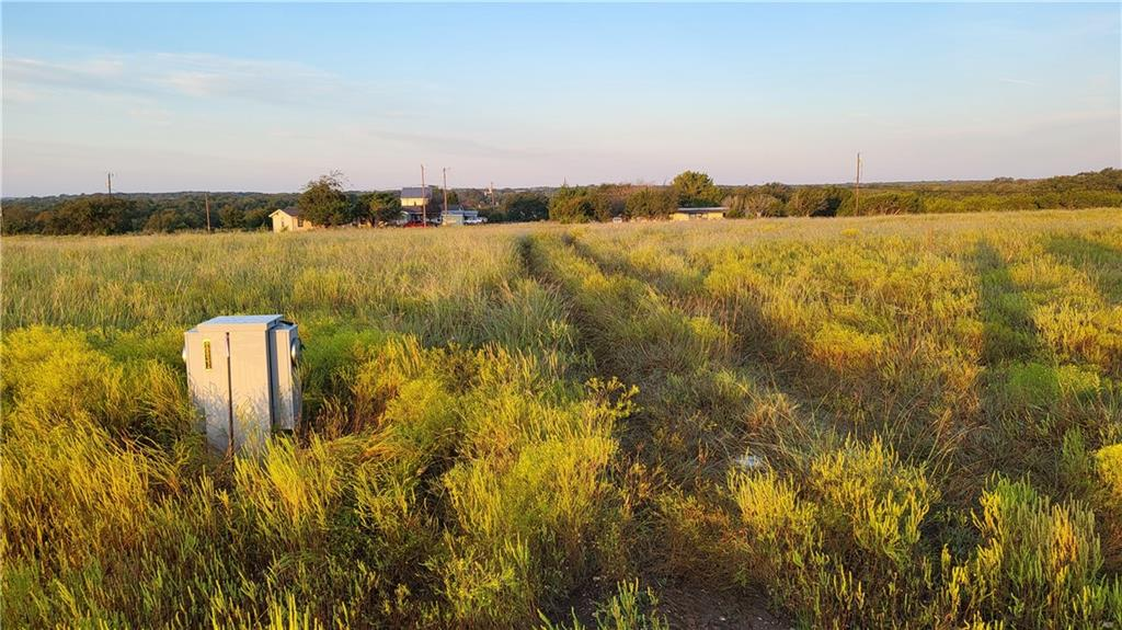Active   113 Fall Drive Georgetown, TX 78633 0