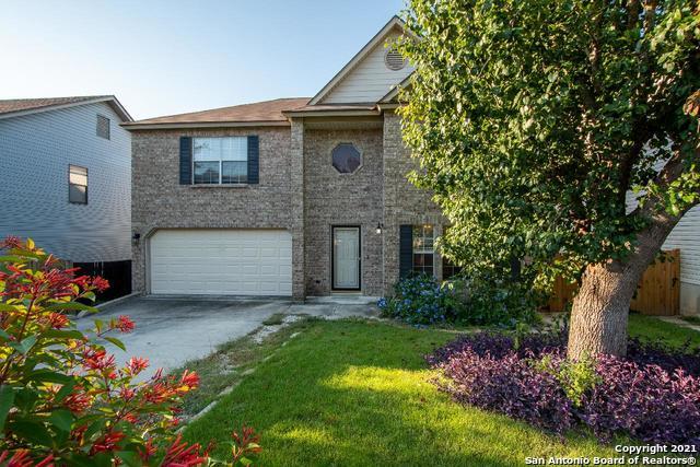 Active Option | 9010 Limestone Hill San Antonio, TX 78254 0