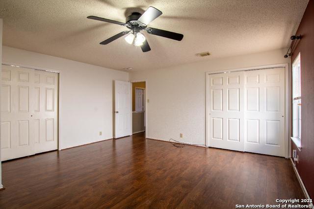 Active Option | 9010 Limestone Hill San Antonio, TX 78254 10