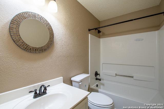 Active Option | 9010 Limestone Hill San Antonio, TX 78254 11