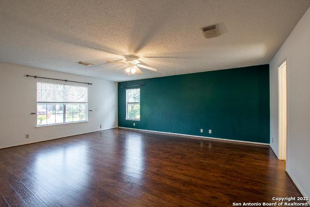 Active Option | 9010 Limestone Hill San Antonio, TX 78254 12