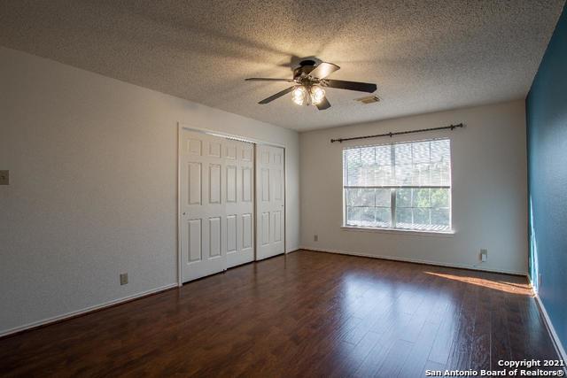 Active Option | 9010 Limestone Hill San Antonio, TX 78254 13