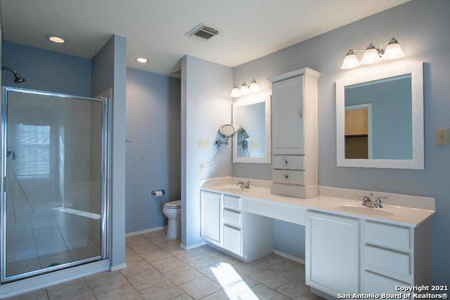 Active Option | 9010 Limestone Hill San Antonio, TX 78254 14