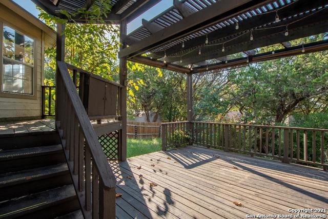 Active Option | 9010 Limestone Hill San Antonio, TX 78254 16