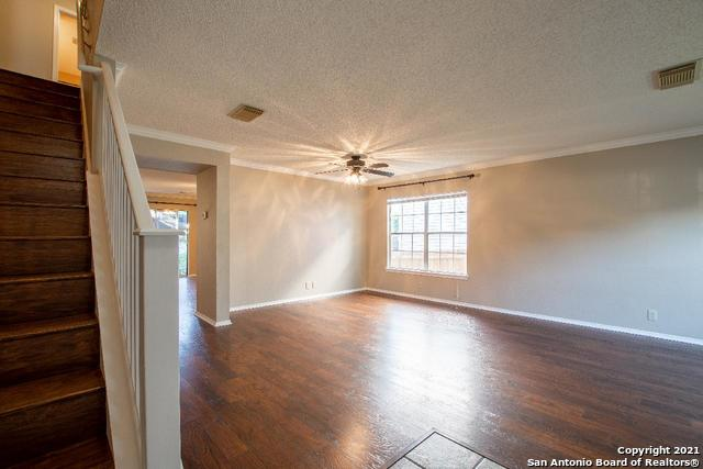 Active Option | 9010 Limestone Hill San Antonio, TX 78254 3