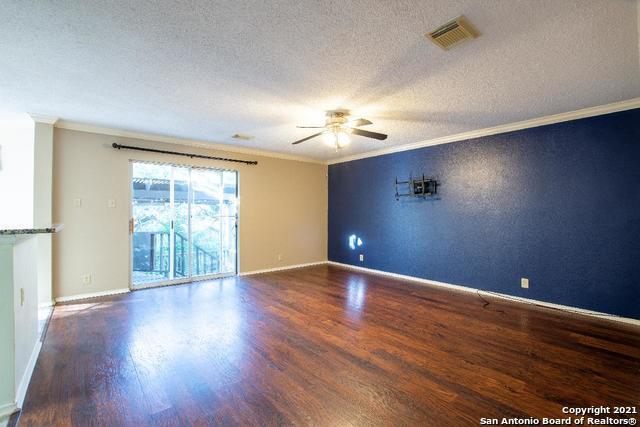 Active Option | 9010 Limestone Hill San Antonio, TX 78254 5