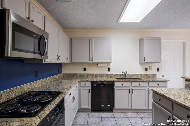 Active Option | 9010 Limestone Hill San Antonio, TX 78254 8