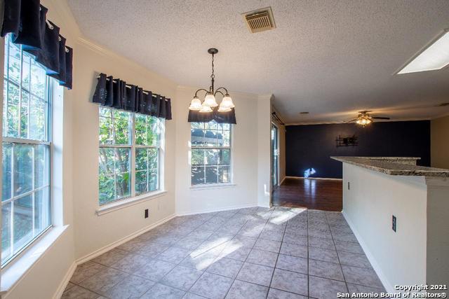 Active Option | 9010 Limestone Hill San Antonio, TX 78254 9