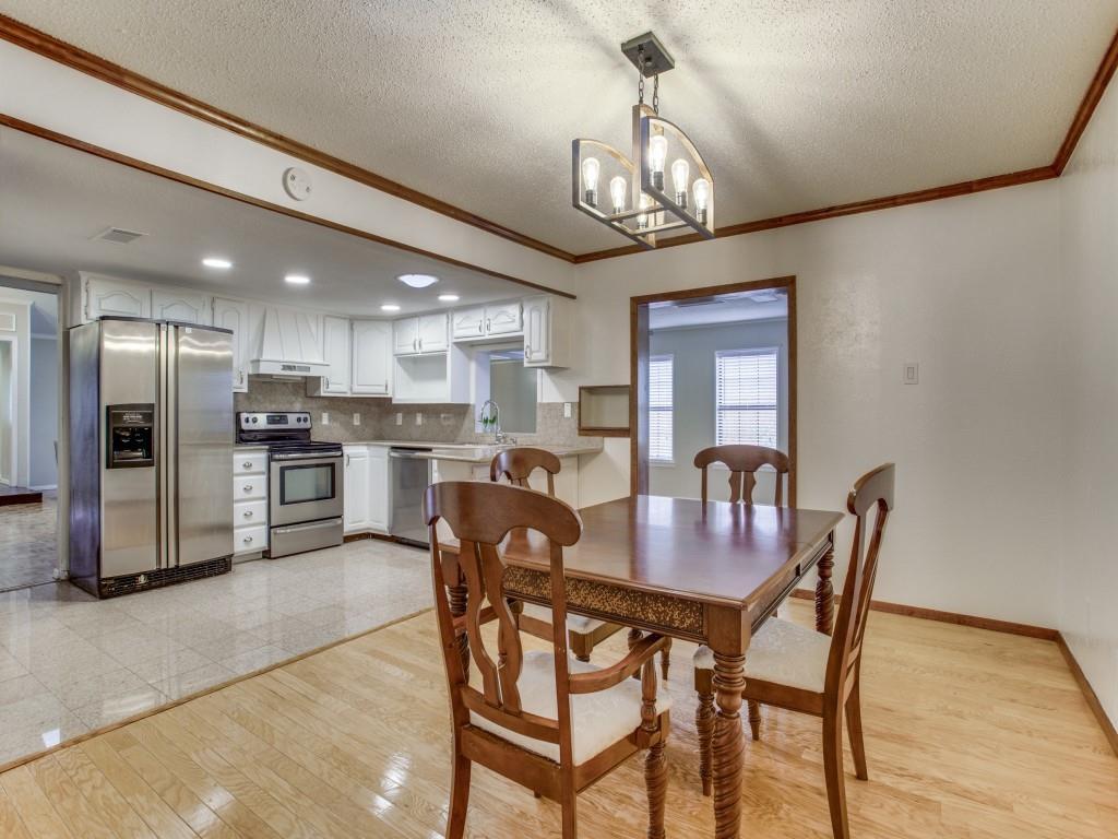 Sold Property | 2105 Wheaton Drive Richardson, Texas 75081 10