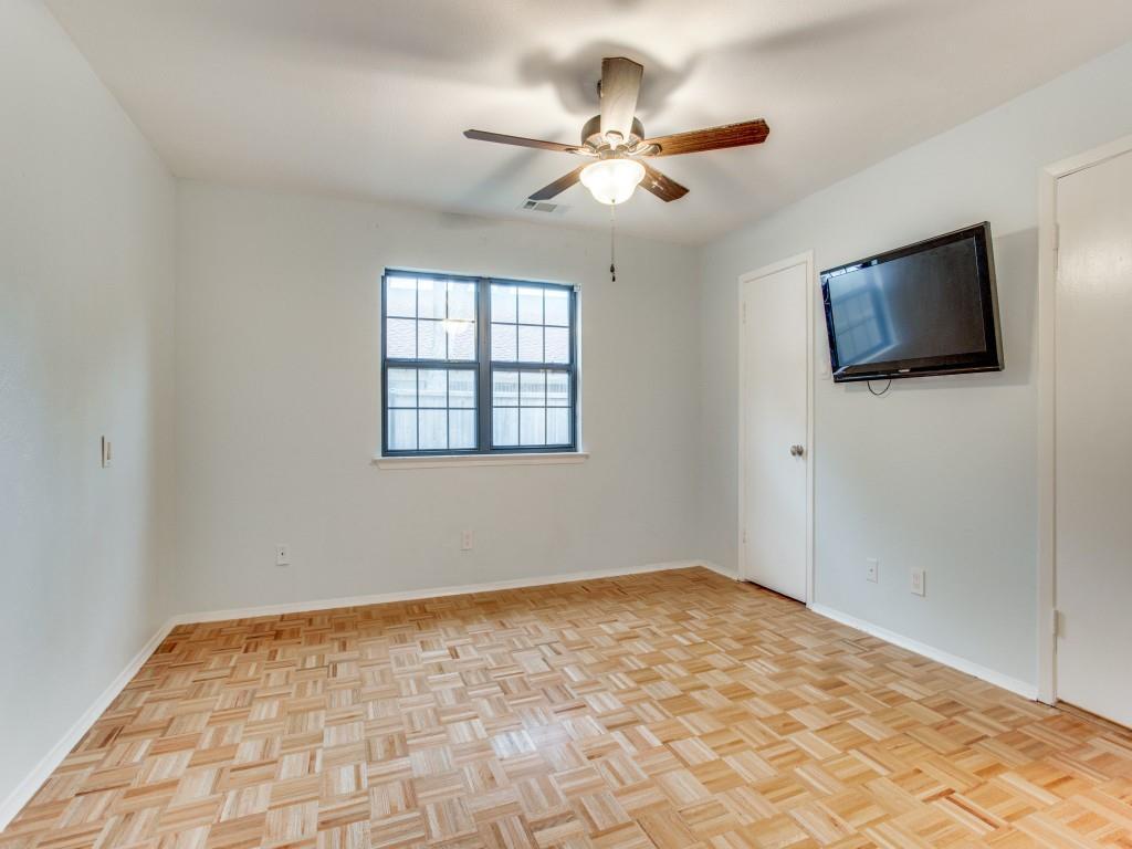 Sold Property | 2105 Wheaton Drive Richardson, Texas 75081 13