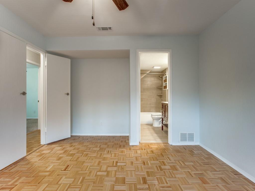 Sold Property | 2105 Wheaton Drive Richardson, Texas 75081 14