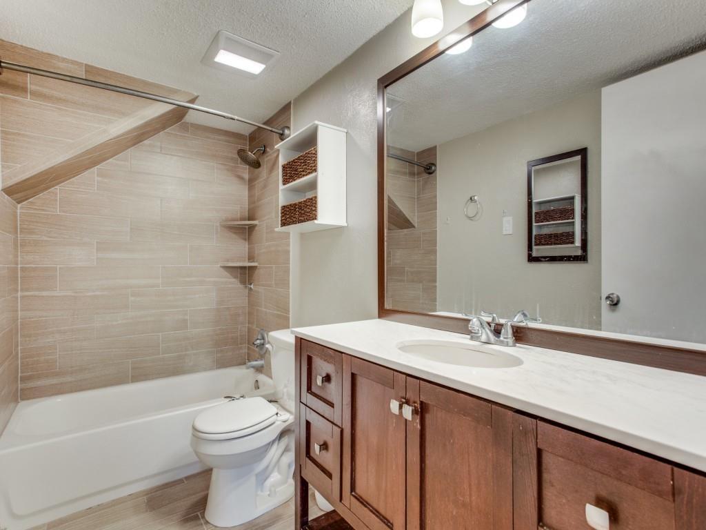 Sold Property | 2105 Wheaton Drive Richardson, Texas 75081 15