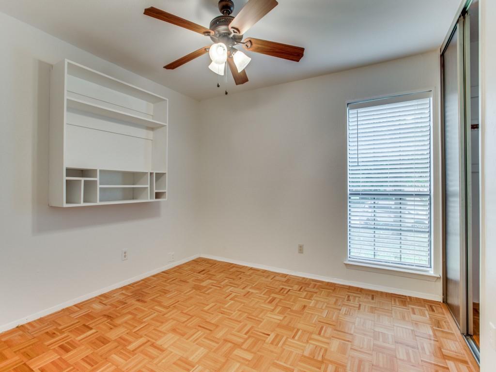Sold Property | 2105 Wheaton Drive Richardson, Texas 75081 16