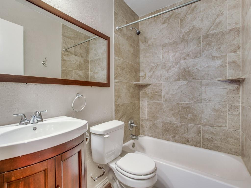 Sold Property | 2105 Wheaton Drive Richardson, Texas 75081 17