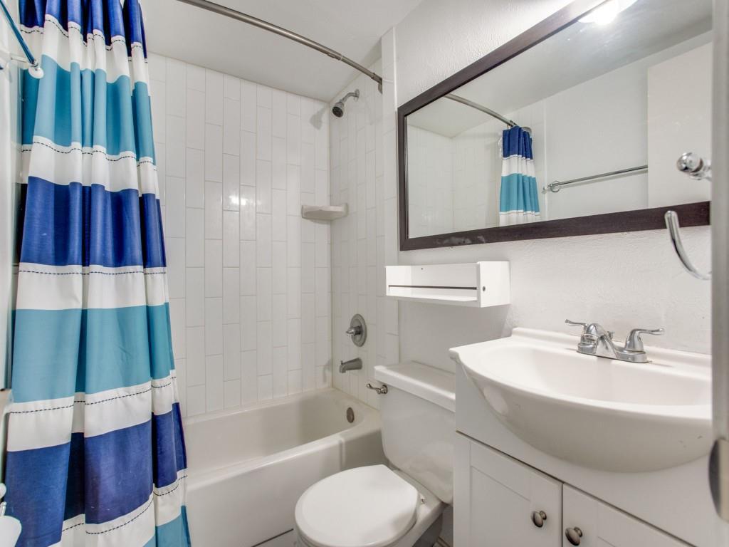 Sold Property | 2105 Wheaton Drive Richardson, Texas 75081 19