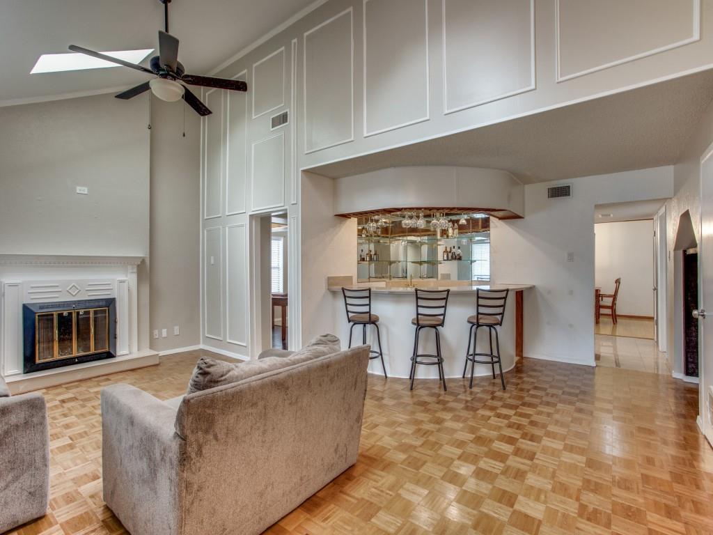 Sold Property | 2105 Wheaton Drive Richardson, Texas 75081 2