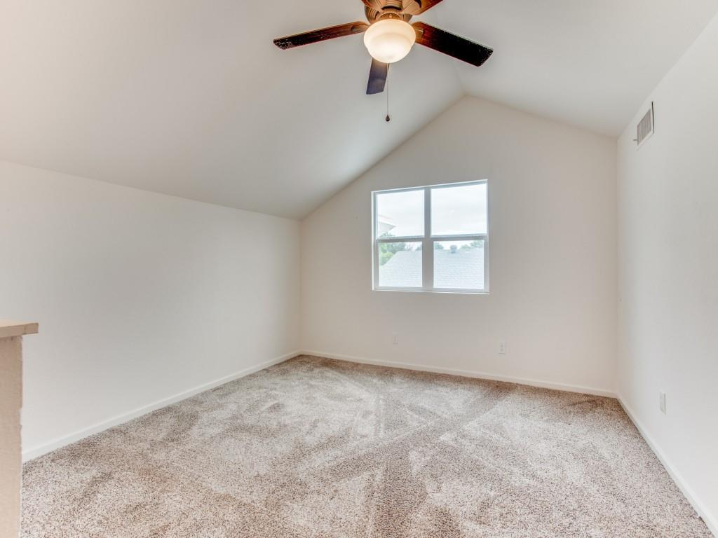 Sold Property | 2105 Wheaton Drive Richardson, Texas 75081 20
