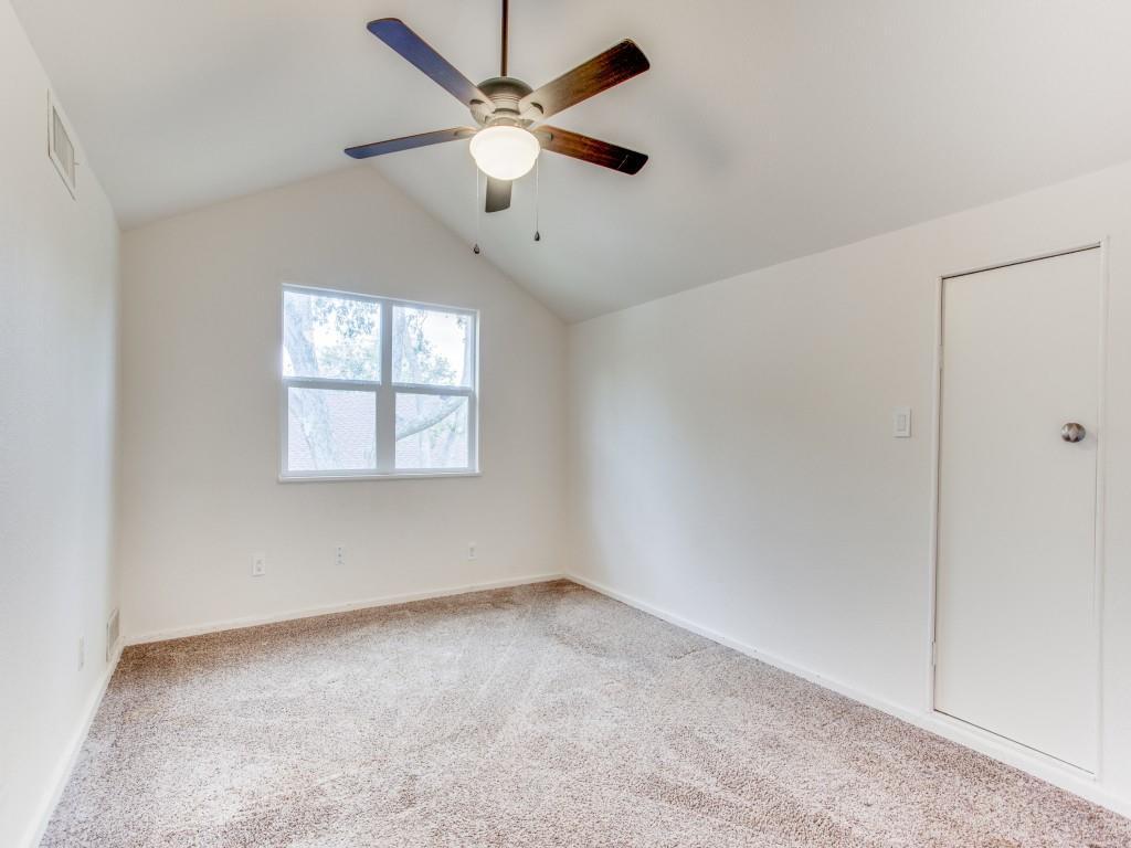 Sold Property | 2105 Wheaton Drive Richardson, Texas 75081 21