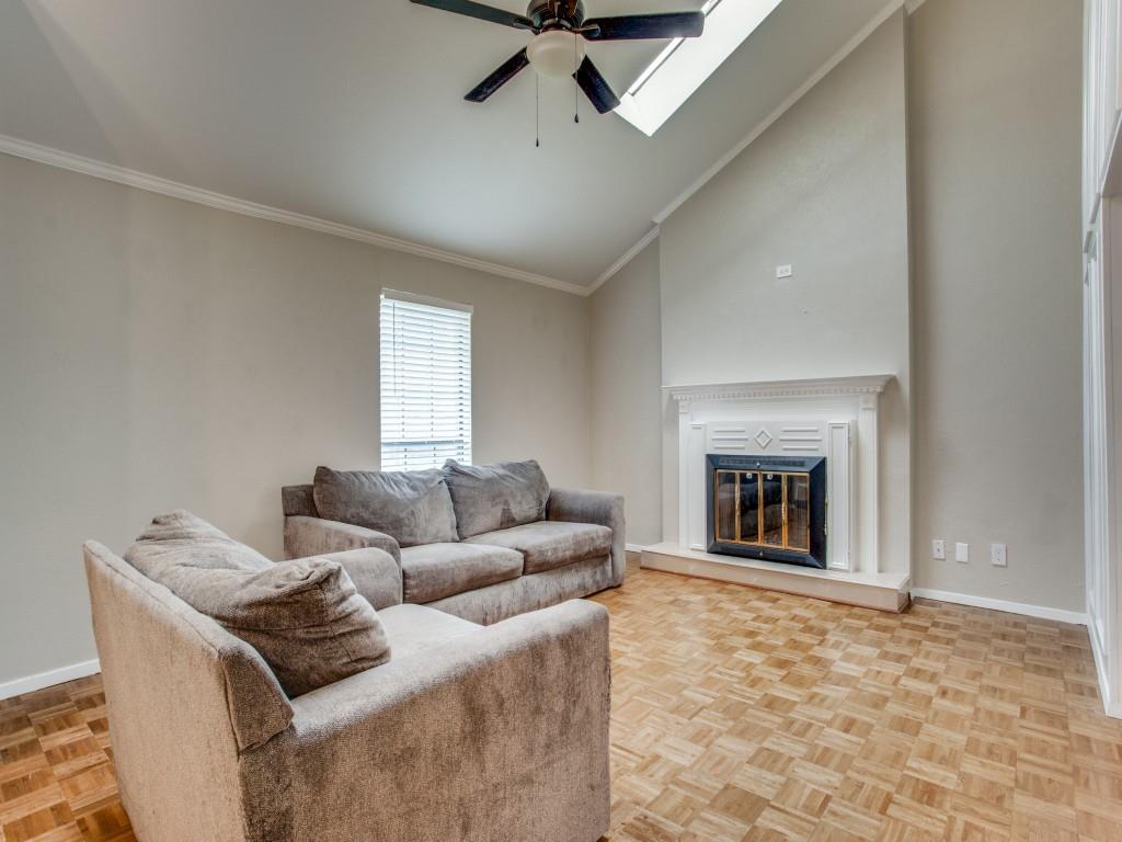 Sold Property | 2105 Wheaton Drive Richardson, Texas 75081 3