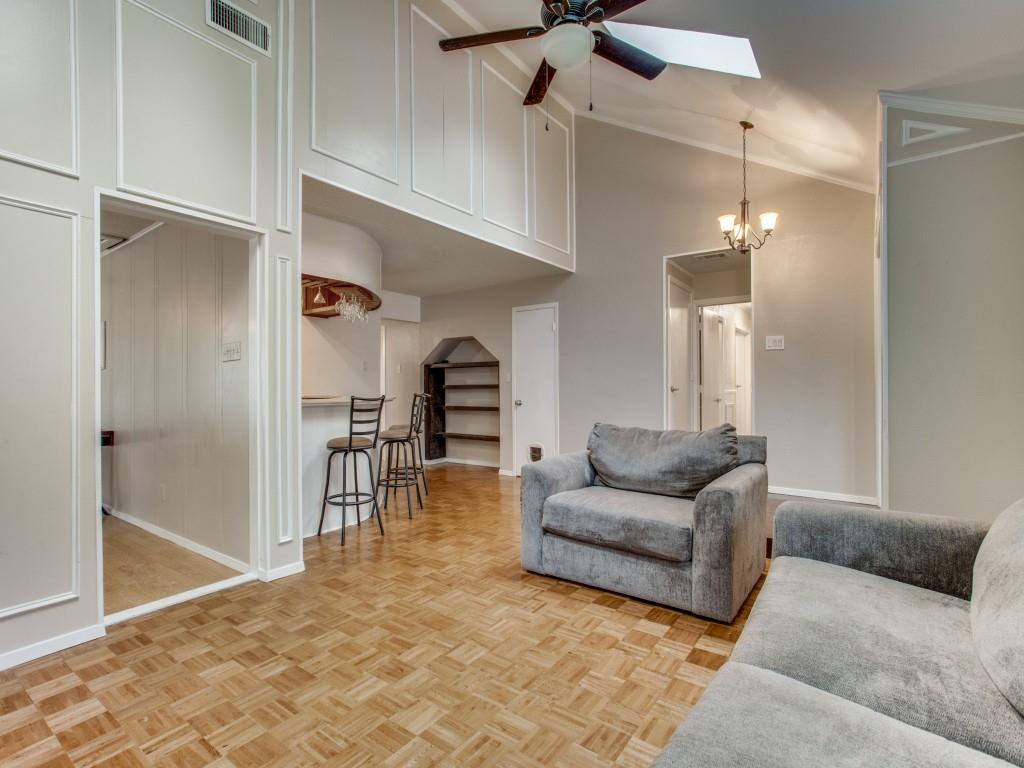 Sold Property | 2105 Wheaton Drive Richardson, Texas 75081 4