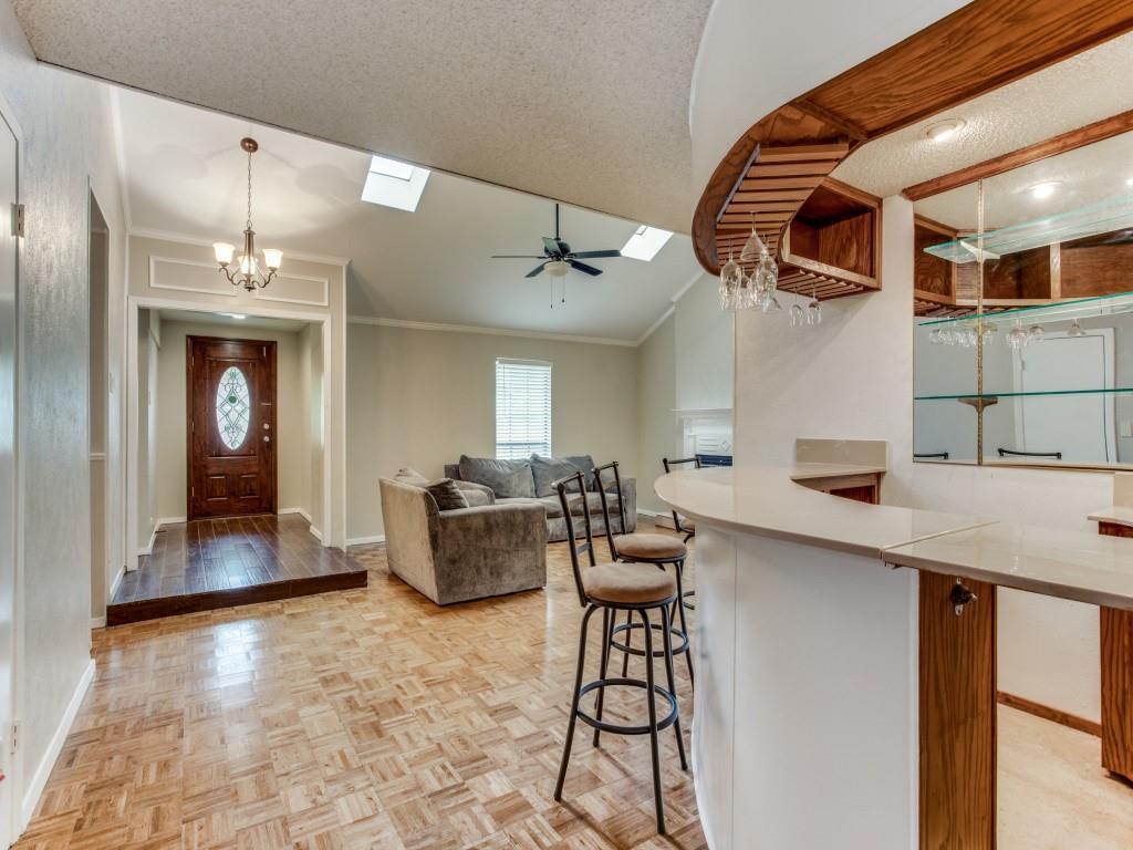 Sold Property | 2105 Wheaton Drive Richardson, Texas 75081 5