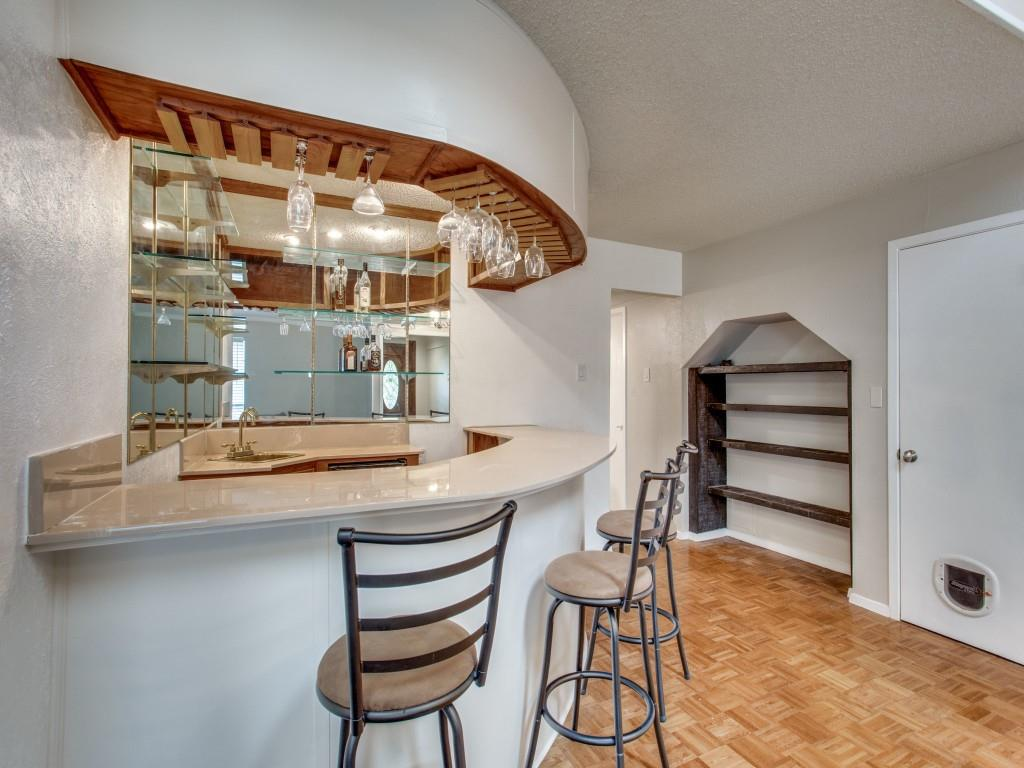 Sold Property | 2105 Wheaton Drive Richardson, Texas 75081 6