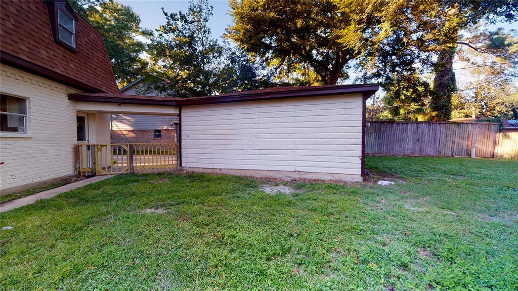 Active | 22318 Greenbrook Drive Houston, Texas 77073 44